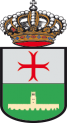 escudo-villamuriel-de-cerrato